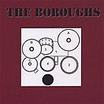 The Boroughs The Boroughs