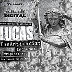 Lucas The Antichrist