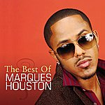 Marques Houston The Best Of Marques Houston