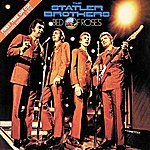 The Statler Brothers Bed Of Roses