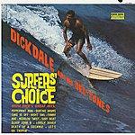 Dick Dale & The Del-Tones Surfers' Choice