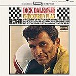 Dick Dale & The Del-Tones Checkered Flag