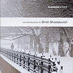 Neeme Järvi Shostakovich (An Introduction To)