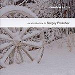 Neeme Järvi Prokofiev (An Introduction To)