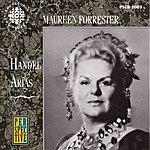 Maureen Forrester Forrester, Maureen: Handel Arias From Oratorios And Operas