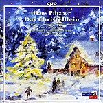Claus Peter Flor Pfitzner, H.: Christ-Elflein (Das) [Opera]