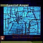 Marilyn Lerner Lerner / Greenwich: Special Angel