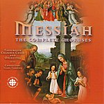 Matthew White Handel: Messiah