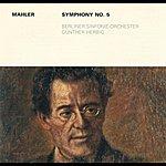 Berliner Sinfonie Orchester Mahler, G.: Symphony No. 5