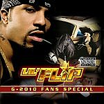 Lil' Flip G-2010