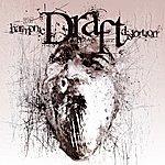 The Draft Harmonic Distortion