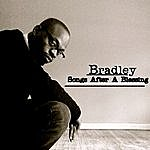 Bradley Songs After A Blessing