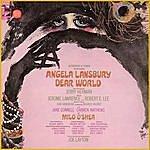 Angela Lansbury Dear World (1969 Original Broadway Cast)
