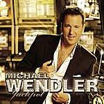 Michael Wendler Jackpot