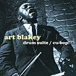 Art Blakey Drum Suite / Cu-Bop!