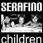 Serafino Children (Single)