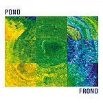 Pond Frond