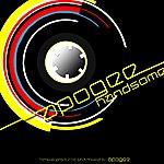 Apogee Handsome (2-Track Single)