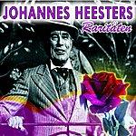 Johannes Heesters Johannes Heesters Raritäten
