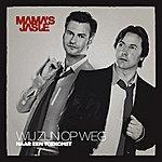 Mama's Jasje Wij Zijn Op Weg (Naar Een Toekomst) (Single)