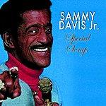 Sammy Davis, Jr. Sammy Davis Jr.