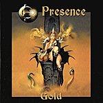 Presence Gold