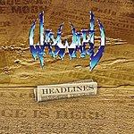 The Wayward Trio Headlines