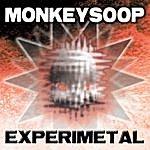 Monkeysoop Experimetal