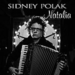 Sidney Polak Natalia (Alternative Version)