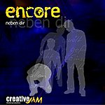 Encore Neben Dir (4-Track Maxi-Single)