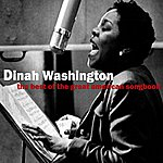 Dinah Washington Best Of The Great American Songbook