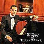 Stefan Banica Jr. Un Craciun Cu Stefan Banica (Christmas With Stefan Banica)