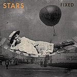 Stars Fixed (Single)