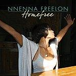 Nnenna Freelon Homefree