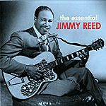 Jimmy Reed The Essential