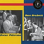 Dave Brubeck Dave Brubeck & Oscar Peterson