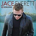 Jace Everett Bad Things (Single)