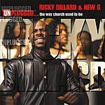 Ricky Dillard Unplugged… (The Way Church Used To Be)