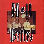 Hellbillys Hell Billys