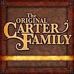 The Carter Family The Original Carter Family