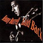 Kenny Burrell Laid Back