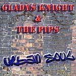Gladys Knight & The Pips The Urban Soul Series - Gladys Knight And The Pips