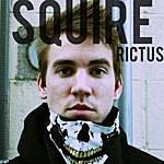 Squire Rictus