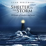 Stan Whitmire Shelter In The Storm