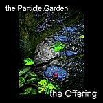 The Offering The Particle Garden