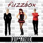 Fuzzbox Fuzz Box