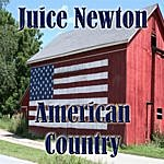 Juice Newton American Country - Juice Newton