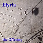 The Offering Illyria