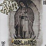 AMB God's Hand