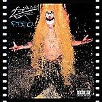 Shaggy 2 Dope F.t.f.o.